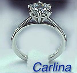 carlina4