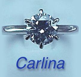 carlina5