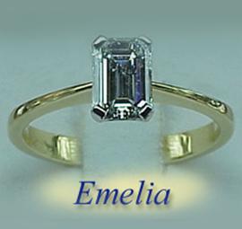 emelia1