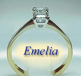 emelia3