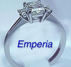 emperia2