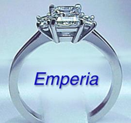 emperia3