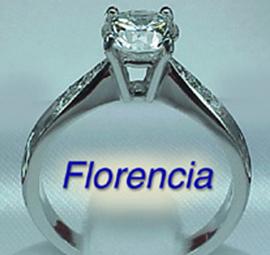 florencia3