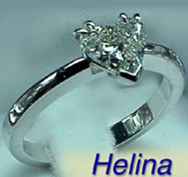 helina2