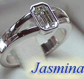 jasmina2b