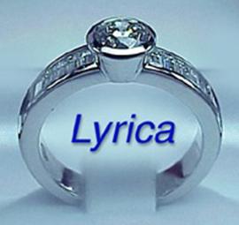 lyrica4