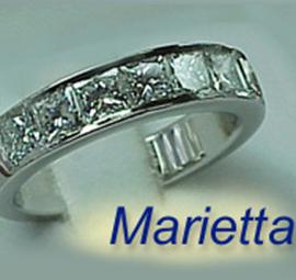 marietta2