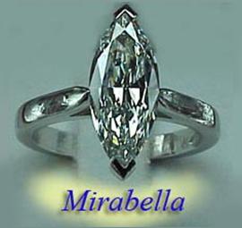 mirabella1