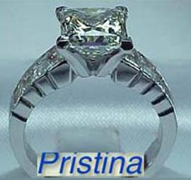 pristina3