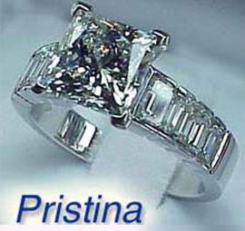 pristina5
