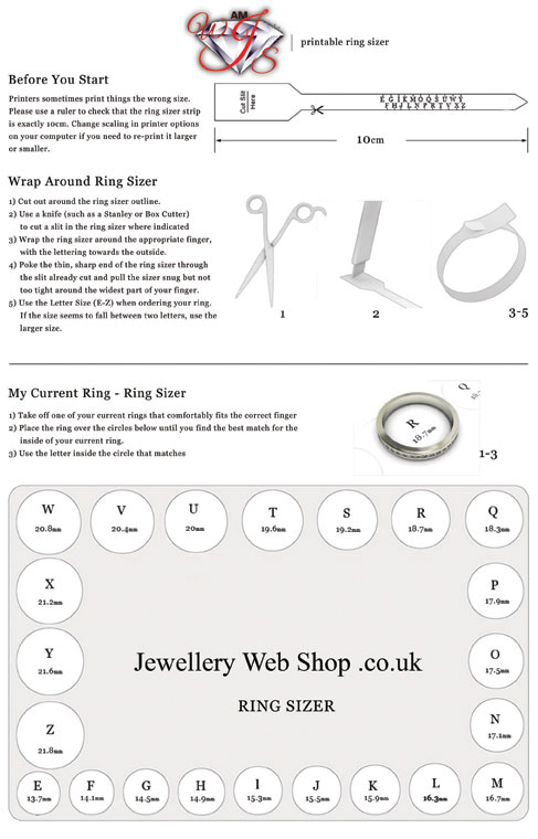 ring_size_chart