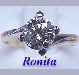 ronita1