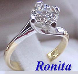 ronita2