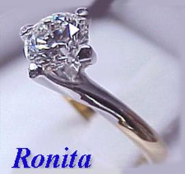 ronita3