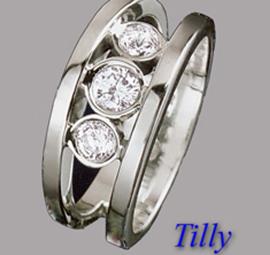 tilly1a