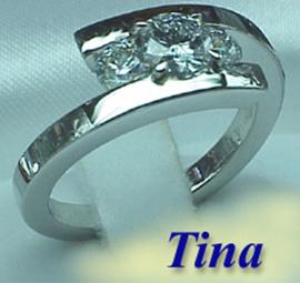 tina2