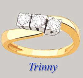 trinny1a