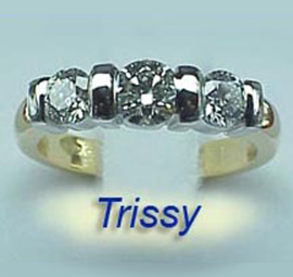 trissy2