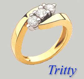 tritty1a