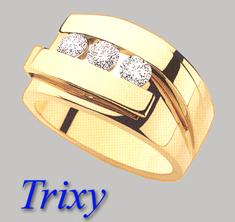 trixy1a