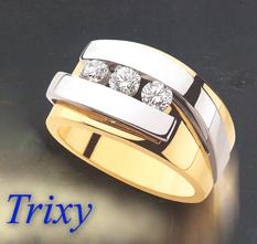 trixy2a