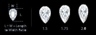 diamondShape5